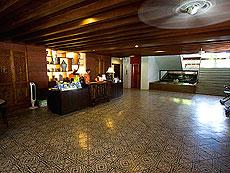 Sino House Hotel Phuket Town