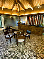 Spa : Sino House Hotel Phuket Town, with Spa, Phuket