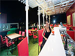SANOOK WITH ME - Pool bar and sky lounge : Sleep with Me Hotel Design Hotel at Patong, Patong Beach, Phuket