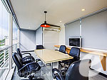 Meeting Room / Solo Express Bangkok, สุขุมวิท