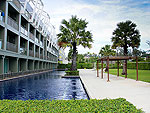 Swimming Pool : Sugar Marina Resort ART Karon Beach, Long Stay, Phuket