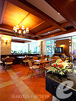 Restaurant : Sunshine Vista Serviced Apartment, Family & Group, Phuket