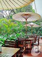 Restaurant : Sunshine Vista Serviced Apartment, Long Stay, Phuket