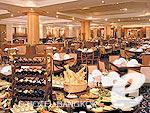 バンコク 会議室ありのホテル : スイソテル ル コンコルド バンコク 「」