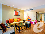Kids ClubSwissotel Resort Phuket