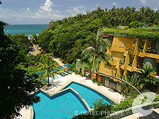 The Aspasia Phuket, 2 Bedrooms, Phuket