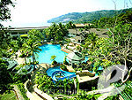 Swimming Pool / The Diamond Cliff Resort & Spa, ฟิตเนส