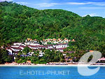 Hotel View / The Diamond Cliff Resort & Spa, ฟิตเนส