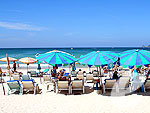 Beach / The Diamond Cliff Resort & Spa, ฟิตเนส