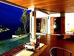 サムイ島 10,000~20,000円のホテル : ザ カラ サムイ(The Kala Samui)のプレジデンタル ヴィラ(2ベッドルーム)ルームの設備 Private Pool