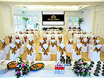 Conference Room / The Old Phuket Karon Beach Resort, หาดกะรน