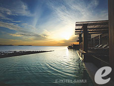The Sarann, Couple & Honeymoon, Phuket