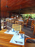 [The Edge] : The Sarojin, Promotion, Phuket