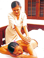 Treatment : The Siam Heritage, Meeting Room, Phuket