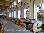 [Colonnade] : The Sukhothai Bangkok, Free Wifi, Phuket