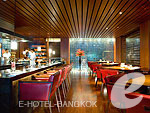 Restaurant : The Sukhothai Bangkok, Couple & Honeymoon, Phuket