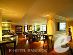 Business Center : The Sukosol, Swiming Pool, Phuket