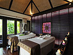 Prana Spa : The Tongsai Bay, Promotion, Phuket