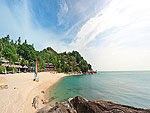 Beach : The Tongsai Bay, Promotion, Phuket