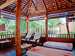 Spa : The Treasure Koh Madsum Samui, 2 Bedrooms, Phuket