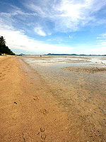 Beach / The Vijitt Resort Phuket, ห้องเด็ก