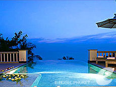 Trisara, Couple & Honeymoon, Phuket