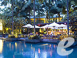 Swimming Pool : Twinpalms Phuket, 2 Bedrooms, Phuket