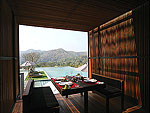 The Higher Room : Veranda Chiangmai - The High Resort, Pool Villa, Phuket