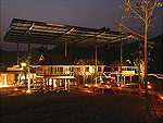 Lobby Bar : Veranda Chiangmai - The High Resort, Couple & Honeymoon, Phuket