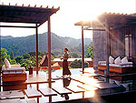 Spa : Veranda Chiangmai - The High Resort, Pool Villa, Phuket