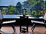 Blcony : Valley Deluxe at Veranda Chiangmai - The High Resort, Couple & Honeymoon, Chiangmai