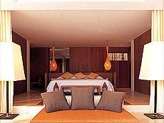 Plunge Pool Pavilion : Veranda Chiangmai - The High Resort, Couple & Honeymoon, Chiangmai