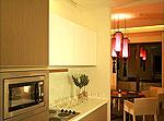 Room View : Luxury 2 Bedrooms Suite at Veranda Chiangmai - The High Resort, Couple & Honeymoon, Chiangmai
