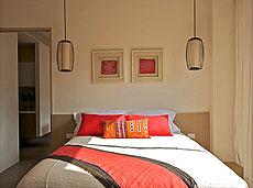 Luxury 2 Bedrooms Suite : Veranda Chiangmai - The High Resort, Couple & Honeymoon, Chiangmai