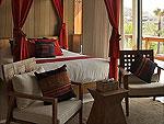 Room View : Presidential Pool Villa at Veranda Chiangmai - The High Resort, Couple & Honeymoon, Chiangmai
