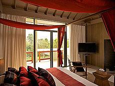 Presidential Pool Villa : Veranda Chiangmai - The High Resort, Couple & Honeymoon, Chiangmai