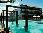 Swimming PoolVeranda Resort and Spa Hua Hin Cha Am