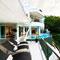 Villa Beyond(bangthao-beach)