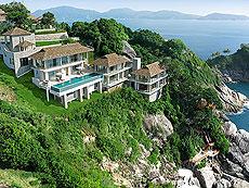 Villa Minh