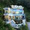 Villa Namaste(bangthao-beach)