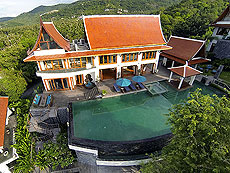 Villa Riva, Other Beaches, Phuket