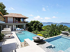 Villa Torcello, Couple & Honeymoon, Phuket