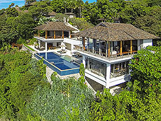 Villa Wang Nam Jai, Couple & Honeymoon, Phuket