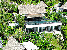 Villa Yang, Couple & Honeymoon, Phuket