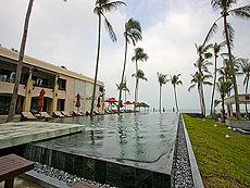 Weekender Resort, Serviced Villa, Phuket