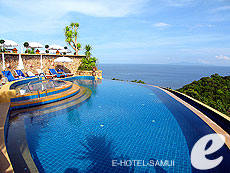 Koh Tao Resort Paradise Zone